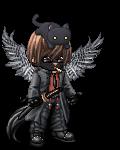 Psycho Lee's avatar