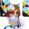 MeNoLikeYouGRRRR's avatar