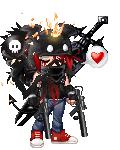 Zerax223's avatar
