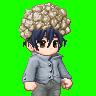 Lt. Bones's avatar