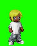 dominant786270's avatar