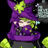 Out Lander's avatar