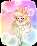 Vanilla_Edit