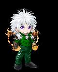 ribeiromoncao's avatar