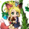hermione_granger326's avatar