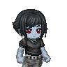 2olluxth's avatar