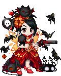 misosoup321's avatar