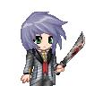 Yusada's avatar