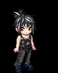 cuddly _boobear123990's avatar