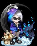 Misunderstood Neko's avatar