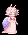 McChikn's avatar