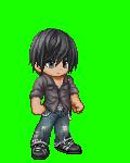 joshua510's avatar