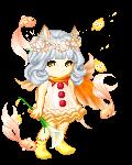 pillyfish's avatar