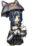 _fLuffy whisker_'s avatar