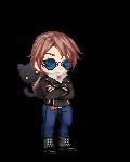 Homicide Hunter's avatar
