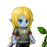Valter Dornezu's avatar