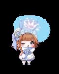 KabukiDaisuki's avatar