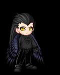 VinceThe Fallen Angel's avatar