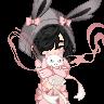 YumeKiss's avatar