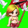 highlandcat's avatar