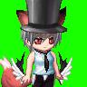 ScarletVmpire's avatar