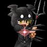 Inuyasha_DaeMon's avatar