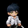 Cael Zero's avatar