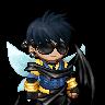 NOSCharhar's avatar