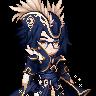 YanGelus's avatar