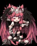 Xmina_namix's avatar