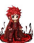kamodobone's avatar