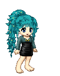 sweetdreemr6's avatar