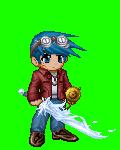 desmocritus's avatar