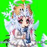 A N D's avatar