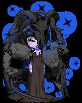 ScreamQueenWithCaffeine's avatar