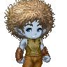 Angry Basilisk's avatar