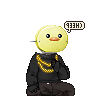 TotaIIy Baked's avatar