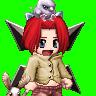 ichikokoro's avatar