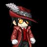 Pallyjack's avatar