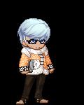 Sailor Nero 's avatar