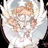 Ayami Hanako's avatar
