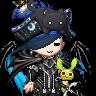 King Monom's avatar