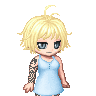 BloodShotRose's avatar