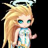 xXChao_LoVerXx's avatar