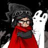 LetsmakeBuks's avatar