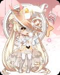 galaxyhiime's avatar