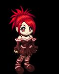 JMIO17's avatar