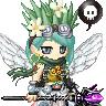 Katyusha's avatar