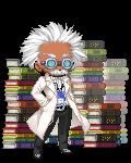 Calamity Trigger's avatar