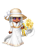 Urd Tanzanite's avatar